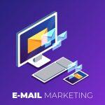 Email Marketing Albacete | nuteco