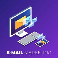 Aprovecha las opciones de tu herramienta de email marketing