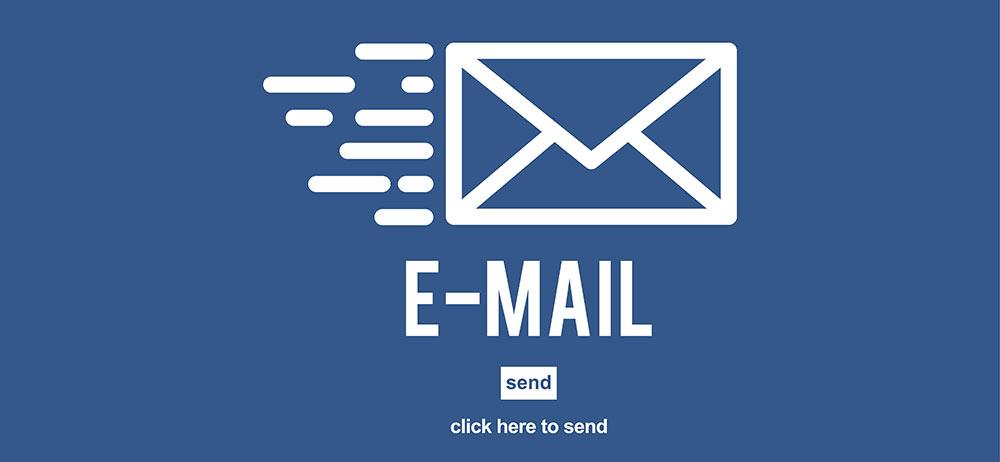 Estrategia de email marketing   nuteco