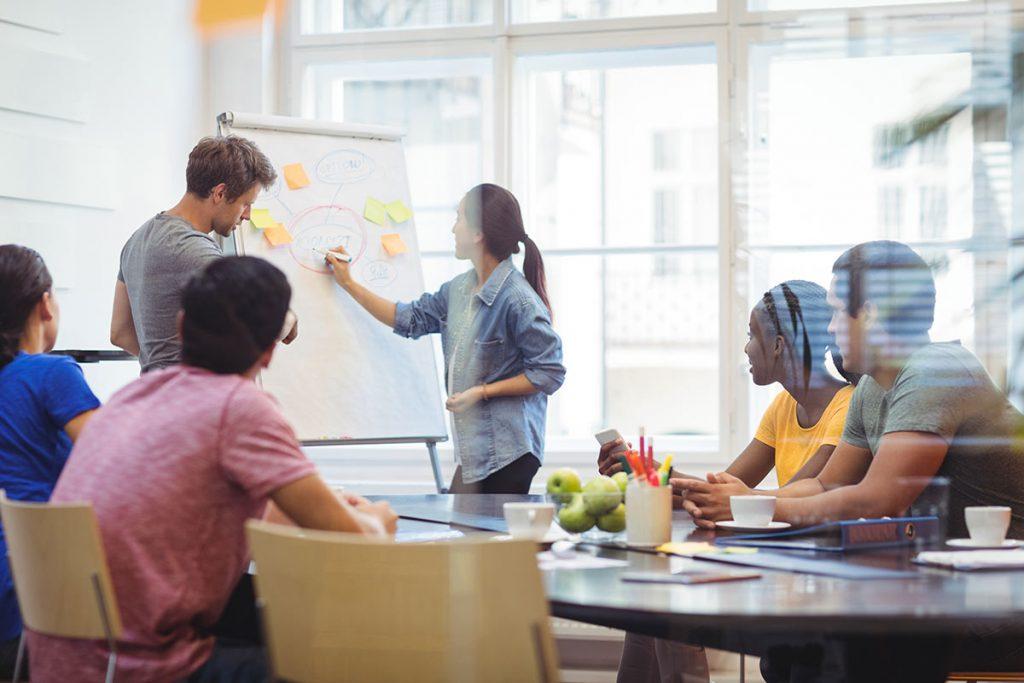 marketing-digital-albacete | nuteco web