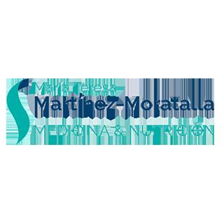 Clinica médica Moratalla