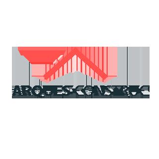 Arques Construc