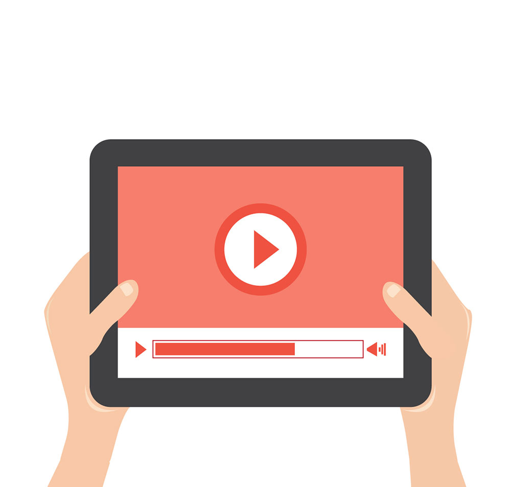 video marketing albacete | paginas web en albacete
