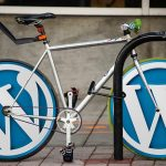 Novedades de wordpress 5.4 | Diseño de páginas web