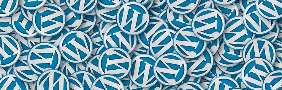 diseño de paginas web con wordpress