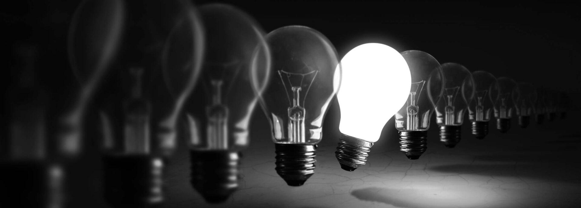 estrategias de marketing digital y paginas web en albacete
