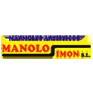 Mármoles Manolo Simón