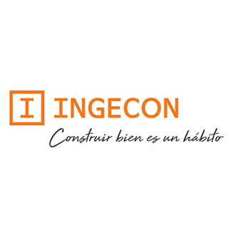 logo-ingecon