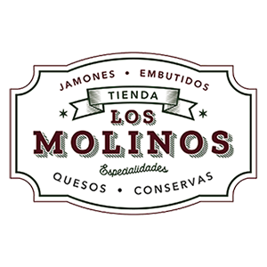 tienda online de Los Molinos