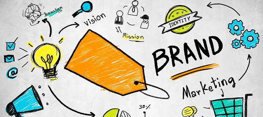 la identidad de marca en tu empresa