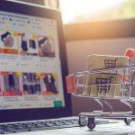 Consumo en tiendas online | Tendencias en 2021 comercio electrónico