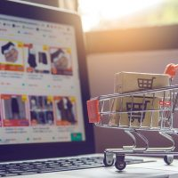 Tendencias de consumo en tiendas online en 2021