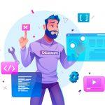 Los mejores plugins para Wordpress en 2021 | Top y sugerencias