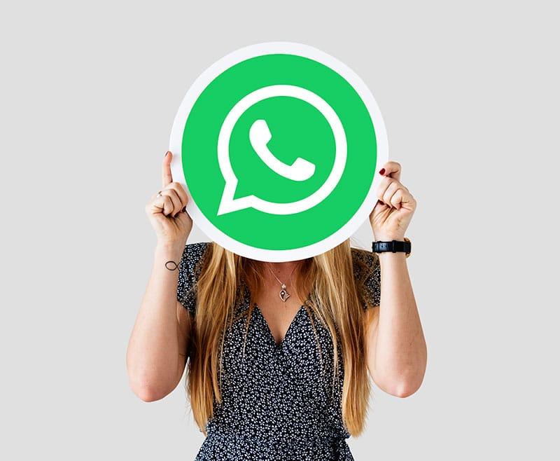 Whatsapp Business en Albacete con nuteco
