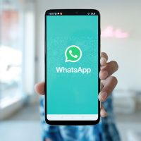 Saca partido a tu negocio con Whatsapp Business