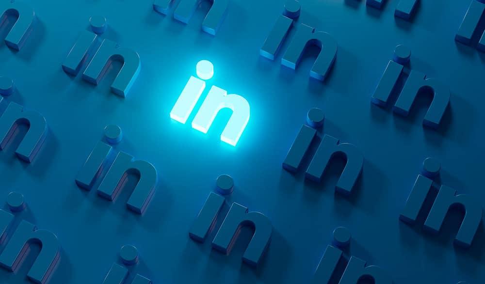 Cómo optimizar la captación de clientes en Linkedin
