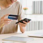 Métodos de pago online más utilizados