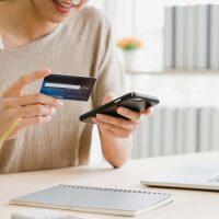Métodos de pago más utilizados en 2021 en tiendas online