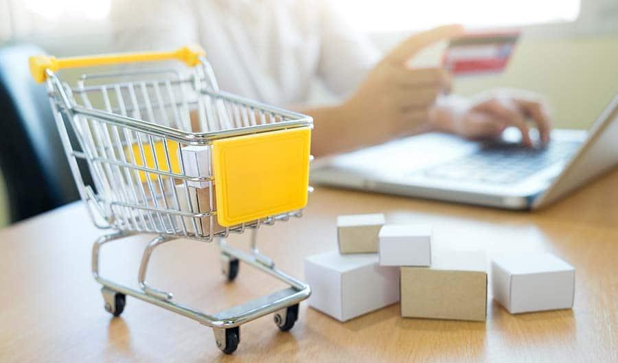 pagar online en internet